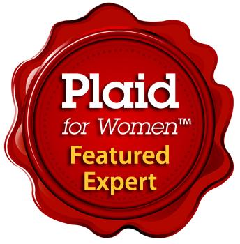 Expert_badge